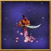 wizard101 phoenix pet quest