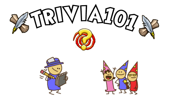 Wizard101 Petnome Project [licensed for non-commercial use only